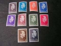 == Greece ? Lot  ** MNH - Briefmarken
