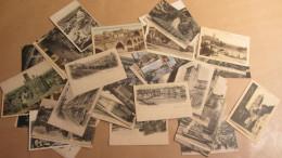 Lot De 65 Cartes Postales De ALBI - Albi