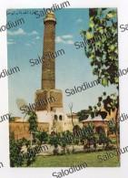 BAGDAD Baghdad IRAQ - Iraq