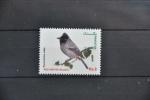 N 051 ++ PAKISTAN 2013 ++ BIRDS VOGELS OISEAUX ++ MNH NEUF ** - Pakistan