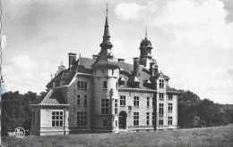 Dalhem-Visé - Maison De La Charité - Circulé - Nels - TBE - Dalhem