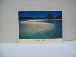 """Bora Bora"" (Polinesia Francese) - Polinesia Francese"