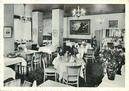 D-16 080 : CHAUDFONTAINE  PALACE HOTEL - Chaudfontaine
