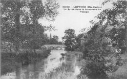 Leffond Champlitte - Francia
