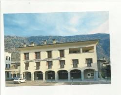 130494 Tirano   Sondrio Fiat Ritmo - Sondrio