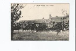 LE VAUDREUIL 55 LE CLOS REGIN - Le Vaudreuil