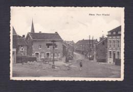 Belgique Fleron - Place Wimchel ( Place Werixhet Ed. Monfort ) - Fléron