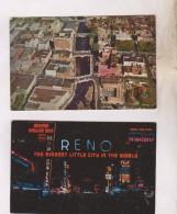 2 CPA RENO - Reno