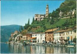 Switzerland > TI Ticino.Lago Di Lugano - TI Tessin