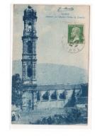 Souvenir De L'ancien Clocher De CAMPILE - Très Bon état - Frankreich