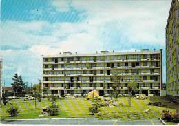 91 - CORBEIL ESSONNES : Petit Lot De 3 CPSM CPM GF (n° 10/14) Résidence De La Dauphine - Essonne ( HLM Cité Immeubles ) - Corbeil Essonnes
