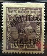 Elobey 50Esma ** - Elobey, Annobon & Corisco