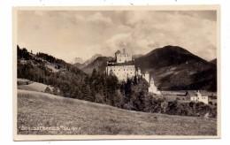 A 9919 HEINFELS, Burg, Sillian, 1941 - Lienz