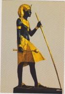 AFRIQUE,AFRICA,AFRIKA,égypte,EGYPT,cairo,caire,musée,museum,photo Lehnert Et Landrock,TUTANKHAMEN - Le Caire