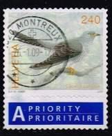 Schweiz 2006, Michel# 1951 O - Used Stamps