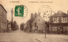 65Hy   61 Messei Route De La Ferriere - Non Classés