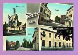 Bessica (Treviso) - Treviso