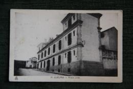 GUELMA - Prison Civile - Guelma