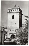 Roumanie--IASI--La Tour De Golia ,cpsm 14 X 9 N°5584 éd Méridiane - Roumanie