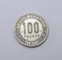 100 Francs CAMEROUN  1971  SUP+ - Cameroon