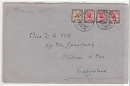 Sudan / Camels / Official Mail / Railways - Soudan (1954-...)