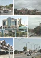 BOTSWANA, FRANCIS TOWN, APECTOS [26880] - Botswana