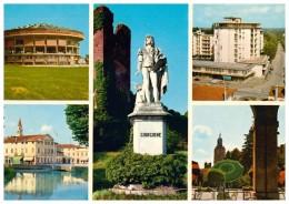 CASTELFRANCO VENETO - Treviso