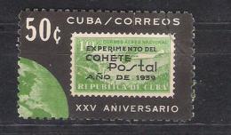 Caribbean Islands  1964  Sc Nr 883 Mint (a3p23) - Timbres