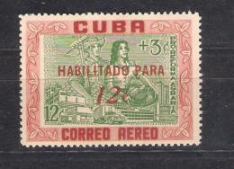 Caribbean Islands 1960 Sc Nr C199 MNH   (a3p23) - Timbres