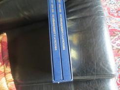 DU DEBARQUEMENT A LA VIC TOIRE - 2004- TRESOR DU PATRIMOINE - 2 VOLUMES  VOIR PHOTOS - Livres