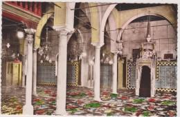 AFRIQUE,AFRICA,AFRIKA, Algérie,CONSTANTINE,QACENTINA,CIRTA,ville Des Aigles,voute Mosquée,temple SALAH BEY