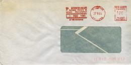 EMA Sciences Mathematique,mesure,metre,chimie Thermoplastique,Ets Grenier-Bolay 21 Auxonne,Côte D'Or,lettre 27.9.1984 - Physik