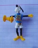 Kinder Ancien Donald Disney Mickey - Kinder & Diddl