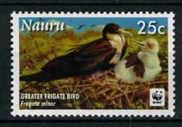 2008 - NAURU - Mi. Nr. 690 -  NH - ( **) - (K-EA-361368.4) - Nauru