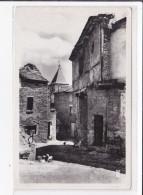 SEVERAC-le-CHATEAU : Vieille Maison - Tres Bon Etat - Altri Comuni