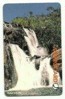 Sri Lanka - Tessera Telefonica Da 150 Rupie T101 - METROCARD - Paysages