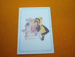 Miss Petticoat Panini Sticker No 165 (pie) - Other
