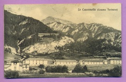 Le Casermette (Cesana Torinese) - Other