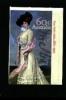 AUSTRALIA - 2011  NELLIE  MELBA  SELF  ADHESIVE MINT NH - 2010-... Elizabeth II