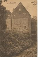 Hamma Mille Moulin De Valduc - Beauvechain
