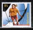 CH 2007 MI 1997 - Zwitserland