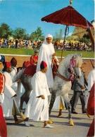MAROC  SA MAJESTE HASSAN II - Marruecos