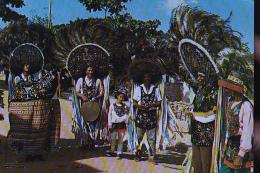 BRASIL SAO LUIS MA - São Luis