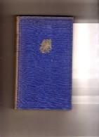Vida De Mahoma  - Emile Dermenghem  - Manque 3 Première Feuille Mais Complet Pour La Lecture - Ontwikkeling