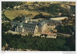 FLOREFFE ..-- Abbaye . - Floreffe