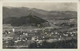 St. Ruprecht Bei Völkermarkt (KST 11 123 - Österreich