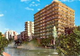 Espagne -  Almeria - Parque José Antonio - Ediciones Arribas Zaragoza Nº 76 - 1151 - Almería