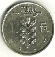 2928 Vz 1 Fr - Kz Kaart Europa En €-teken - Jetons De Communes