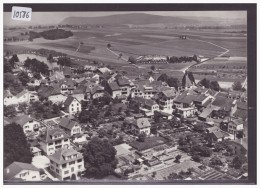 FORMAT 10x15 Cm - ST BLAISE - TB - NE Neuchâtel