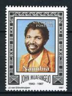 1997 - NAMIBIA - Mi. Nr. 925 -  NH - ( **) - (K-EA-361368.7) - Namibia (1990- ...)